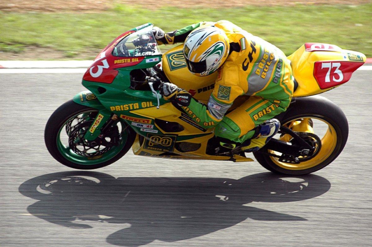 motorcycle-2145.jpg
